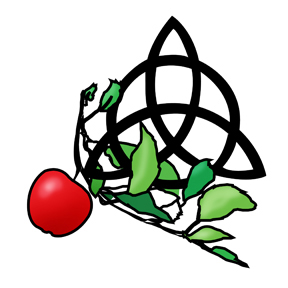 Apple Branch Logo